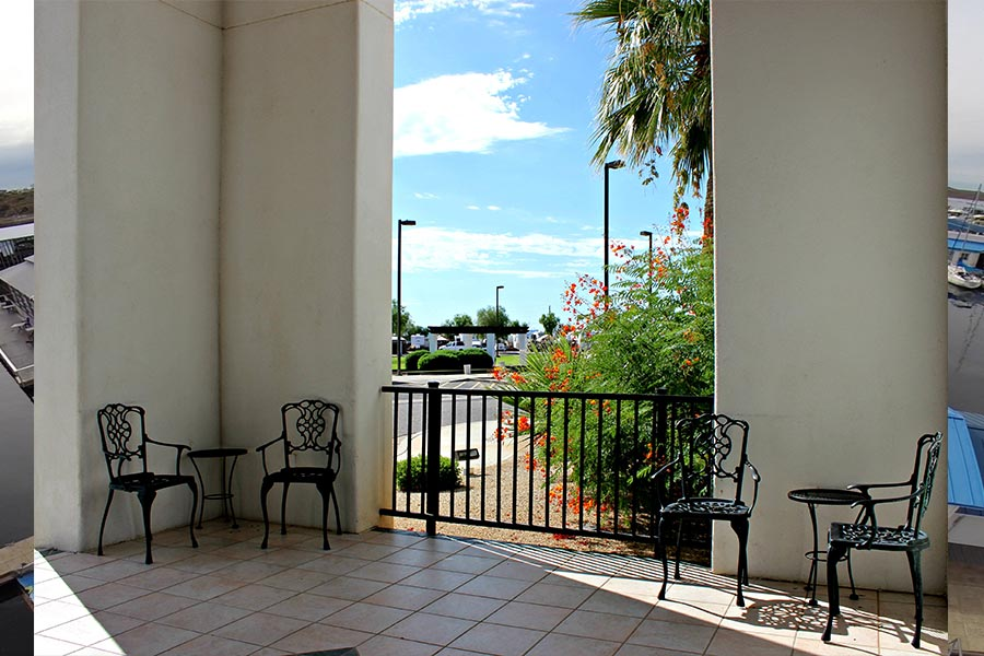 Gallery Rv Resort 13 Pleasant Harbor