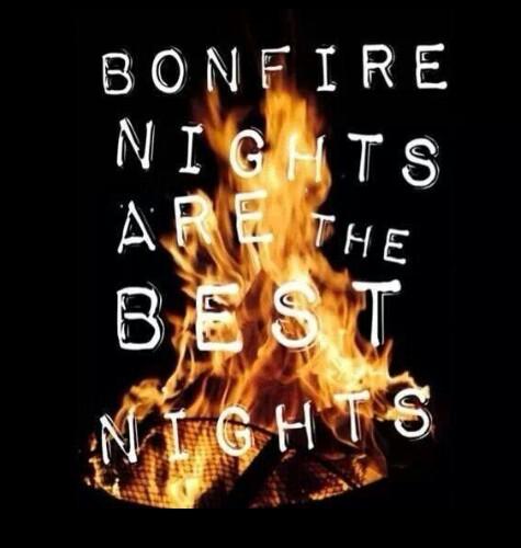 Az Largest Bonfire Night Pleasant Harbor